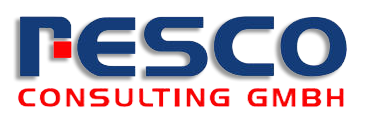 Resco Consulting GmbH
